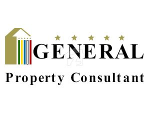 General Property Consultants