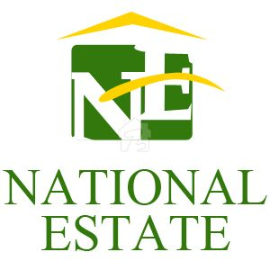 National Real Estate & Builders