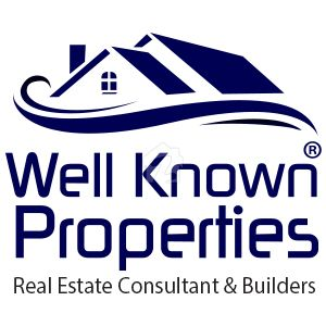 Well Known Properties