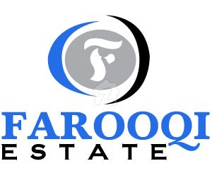 Farooqi Real Estate