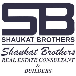 Shaukat Brothers