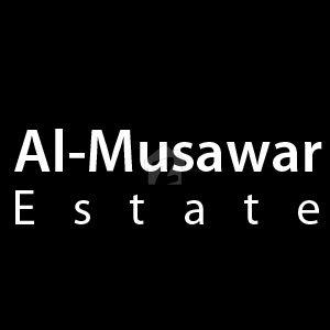 Al Musawar Estate