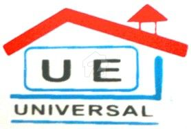 Universal Estate & Builders