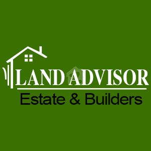 Land Advisor Estate & Builders