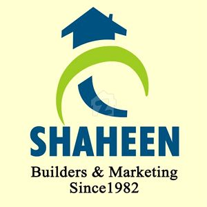 Shaheen Builders & Marketing
