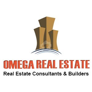 Omega Real Estate