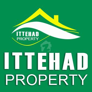 Ittehad Property