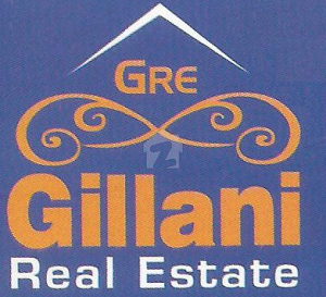 Gillani Real Estate