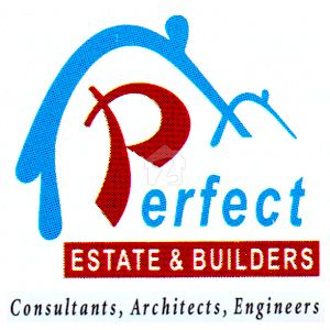 Perfect Estate and Builders