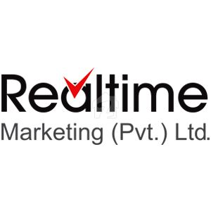 Realtime Marketing (Pvt) Limited