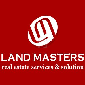Land Masters Real Estate