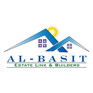 AL - Basit Estate Link And Builders