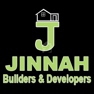 Jinnah Builders & Developers