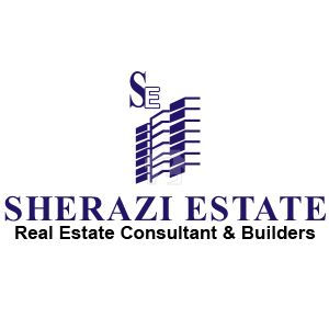 Sherazi Estate