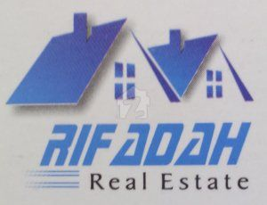 Rifadah Real Estate