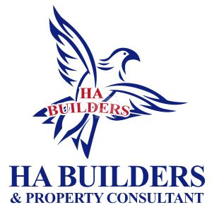 HA Builders & Property Consultant