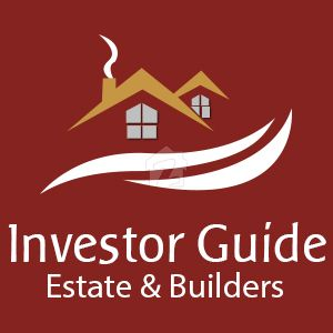 Investor Guide Estate & Builders