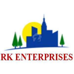 RK Enterprises