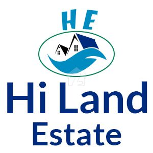 Hi-Land Estate