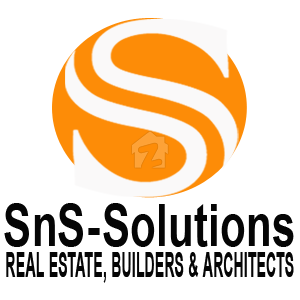 SnS Solutions