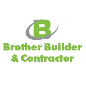 Brother Builder & Contractor