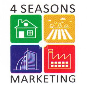 4 Seasons Marketing