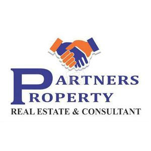 Partners Property Real Estate & ...