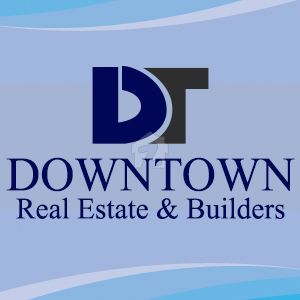 Downtown Real Estate & Builders