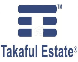 Takaful Real Estate